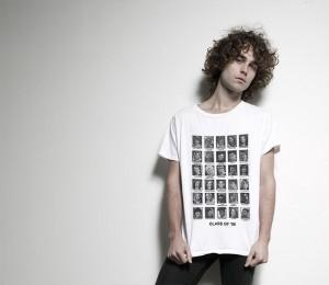 degrassi-t-shirt