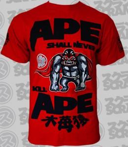 raspberry-ape-front