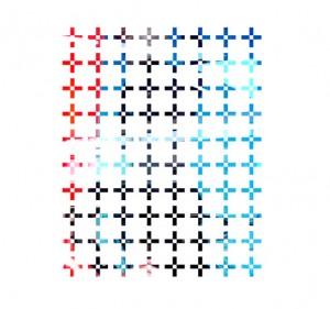 atwork-thum-grid
