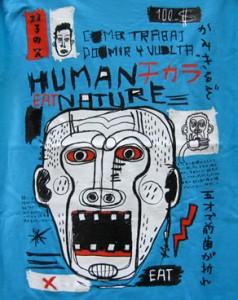 human_bl_rev_0