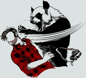 panda_punch2